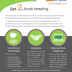 getin2_book-keeping_NEETS
